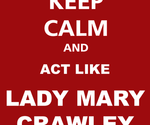 british, red, and keep calm image