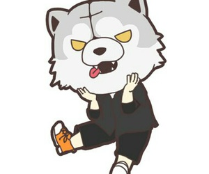 man with a mission image