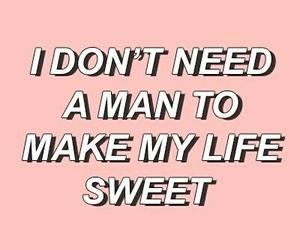 quotes, pink, and melanie martinez image