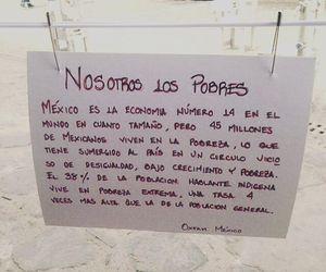 méxico and nosotros los pobre image
