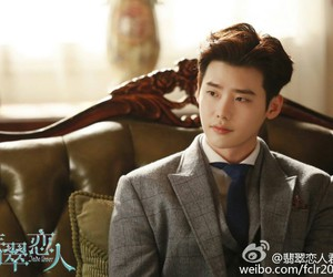 actor, korean actor, and korean image