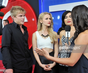 actress, style, and quantico image