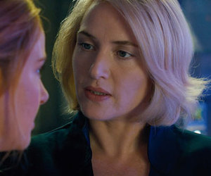 kate, winslet, and divergent image