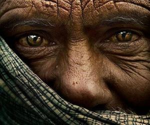 eyes and wisdom image