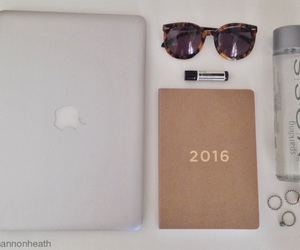 2016, college, and fashion image