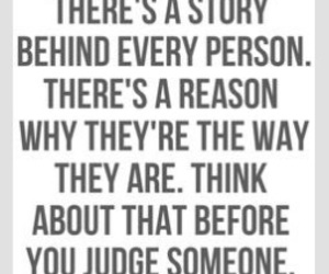 judge, quotes, and reason image