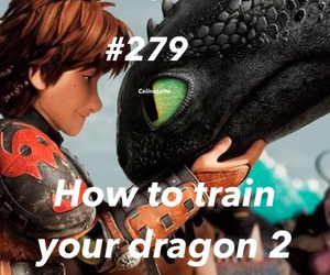 2, dragon, and how image