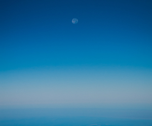 aerial, aesthetic, and blue image