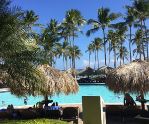 clubmed and puntacana image