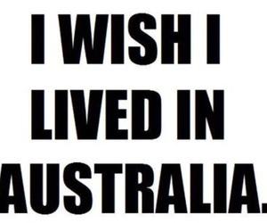 quote and australia image
