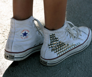 all star, all stars, and beauty image