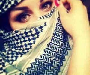 314 Images About Arabic Beautiful Girls Eyes On We Heart It See