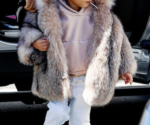 north west, north, and style image