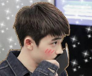 exo, do, and kyungsoo image