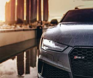 audi, german, and goals image