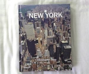 beautiful, cities, and fun image