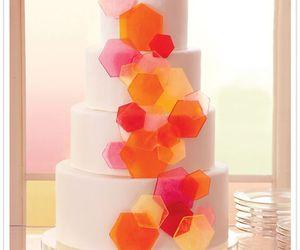 beautiful, cool, and bridal image