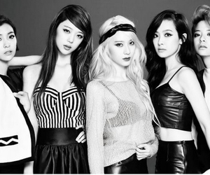 f(x), amber, and black and white image