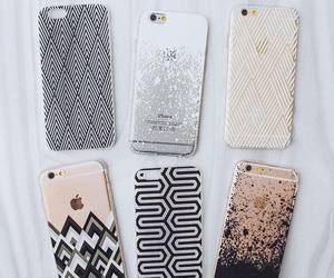 weheartit and cover iphone collection! image