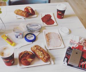 fastbreakfast