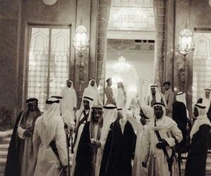 90, arab, and arabic image