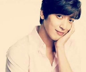 cnblue yonghwa image