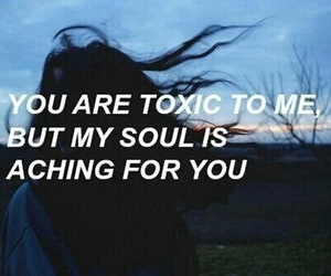 quotes, grunge, and tumblr image