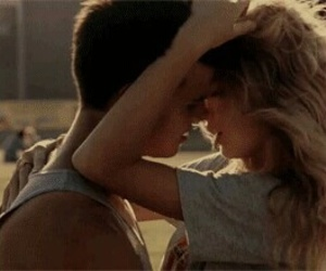 love, couple, and Taylor Swift image