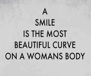 women image