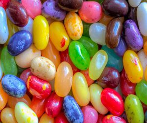 candy, background, and color image