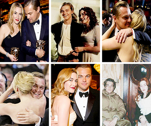 actor, edit, and kate winslet image