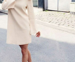 blogger, street style, and pernille teisbaek image