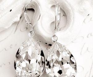 beautiful, jewel, and joyas image