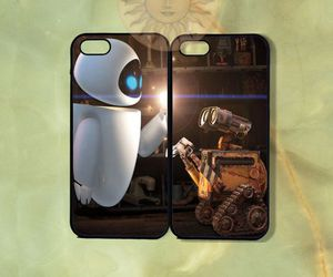 covers, phone cover, and disney image
