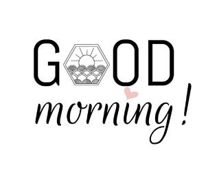 dawn, good, and morning image
