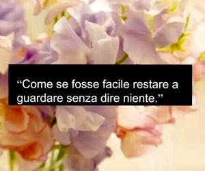 colori, fiori, and frasi italiane image