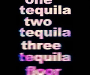 tequila and hahahah image
