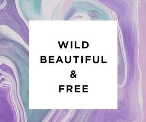 wallpaper, beautiful, and free image