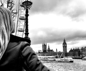 london, Londra, and nice image