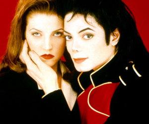 pop 90s image