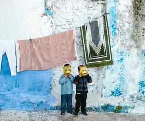 children, happiness, and shot image