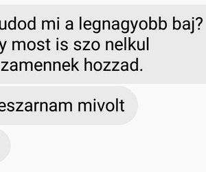 szeretlek and magyar image