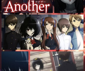anime and another image
