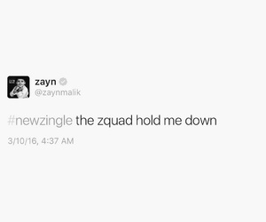 zayn malik, one direction, and zquad image