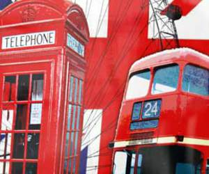 holidays, london, and Londres image
