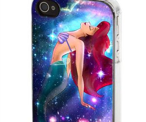 disney, iphone 4 4s case, and samsung galaxy s3 s4 case image