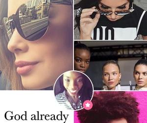 fashion, inspiration, and Kendall image