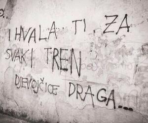 love and grafit image
