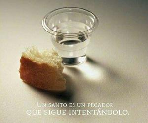 santo, sigue, and sud image