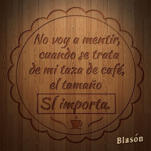 Frases De Café Shared By Diario De Luna Llena